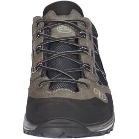 Hanwag Belorado II Low GTX Shoes Men asphalt/black